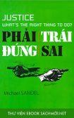 Tải ebook Phải Trái Đúng Sai PDF/PRC/EPUB/MOBI/AZW3