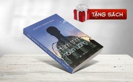 Tặng Sách: Hành Trình Hoàn Lương