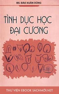 Tải ebook Tình Dục Học Đại Cương PDF/PRC/EPUB/MOBI/AZW3