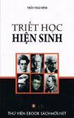 Download sách Triết Học Hiện Sinh PDF/PRC/EPUB/MOBI/AZW3