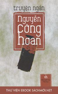 Tải ebook Tuyển tập Truyện Ngắn Nguyễn Công Hoan PDF/PRC/EPUB/MOBI/AZW3