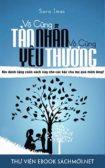 Tải ebook Vô Cùng Tàn Nhẫn Vô Cùng Yêu Thương pDF/PRC/EPUB/MOBI/AZW3