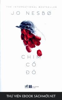Tải ebook Chim Cổ Đỏ PDF/PRC/EPUB/MOBI