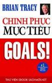 Tải ebook Chinh Phục Mục Tiêu - Goals PDF/PRC/EPUB/MOBI/AZW3