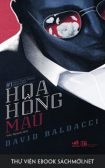 Tải ebook Hoa Hồng Máu PDF/PRC/EPUB/MOBI