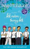 Download sách Lá Nằm Trong Lá PDF/PRC/EPUB/MOBI/AZW3