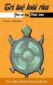 Download sách Trí Tuệ Loài Rùa - Sức Mạnh Đến Từ Nội Tại PDF/PRC/EPUB/MOBI/AZW3
