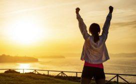 9 thói quen giúp người hướng nội thành công
