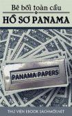 Download ebook Bê Bối Toàn Cầu : Hồ Sơ Panama PDF/PRC/EPUB/MOBI/AZW3 cho Kindle, điện thoại, máy tính