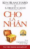 Download sách Cho Là Nhận PDF/PRC/EPUB/MOBI/AZW3