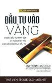 Download sách Đầu Tư Vào Vàng PDF/PRC/EPUB/MOBI/AZW3 cho Kindle, điện thoại, máy tính