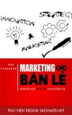 Tải ebook Marketing Cho Bán Lẻ PDF/PRC/EPUB/MOBI/AZW3