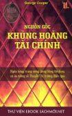 Download sách Nguồn Gốc Khủng Hoảng Tài Chính PDF/PRC/EPUB/MOBI/AZW3 cho Kindle, điện thoại, máy tính