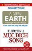 Download sách Thức Tỉnh Mục Đích Sống PDF/PRC/EPUB/MOBI/AZW3