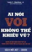 Tải sách Ai Nói Voi Không Thể Khiêu Vũ ebook PDF EPUB MOBI